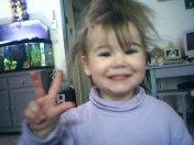 ma fille mallaury